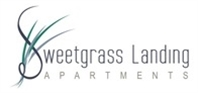 Sweetgrass Landing Apartments
