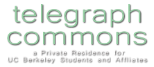Telegraph Commons