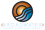 The Broadwater