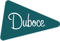 The Duboce