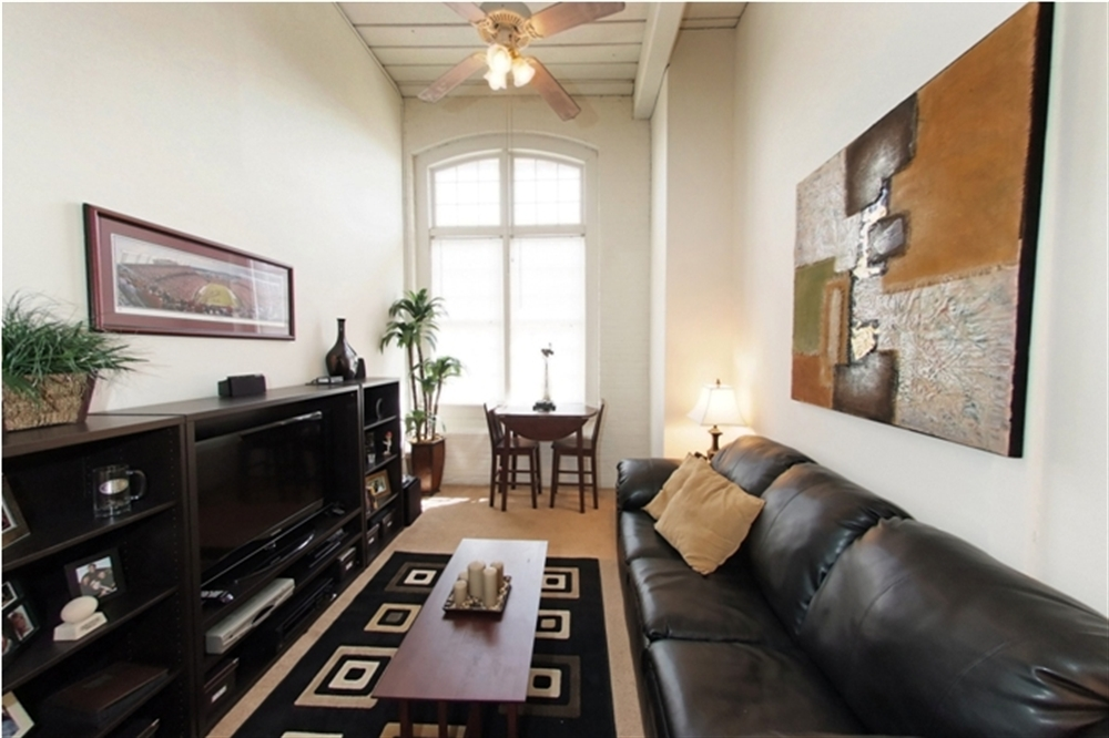 Usc Off Campus Housing Lofts At Usc Photo Gallery