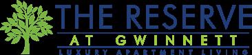 The Reserve at Gwinnett