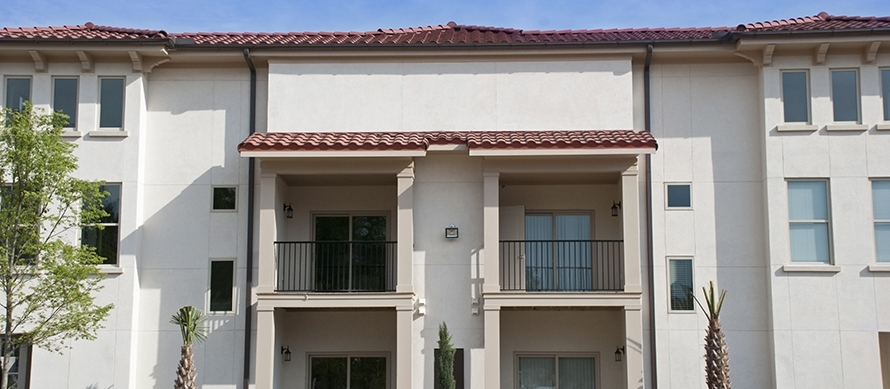 Apartments For Rent Pooler Ga Two Addison Place