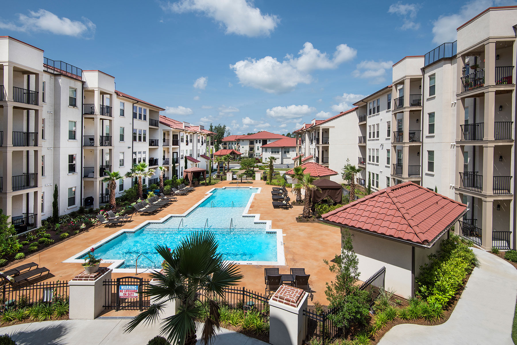 Two addison place apartments in pooler ga - One bedroom apartments pooler ga ...