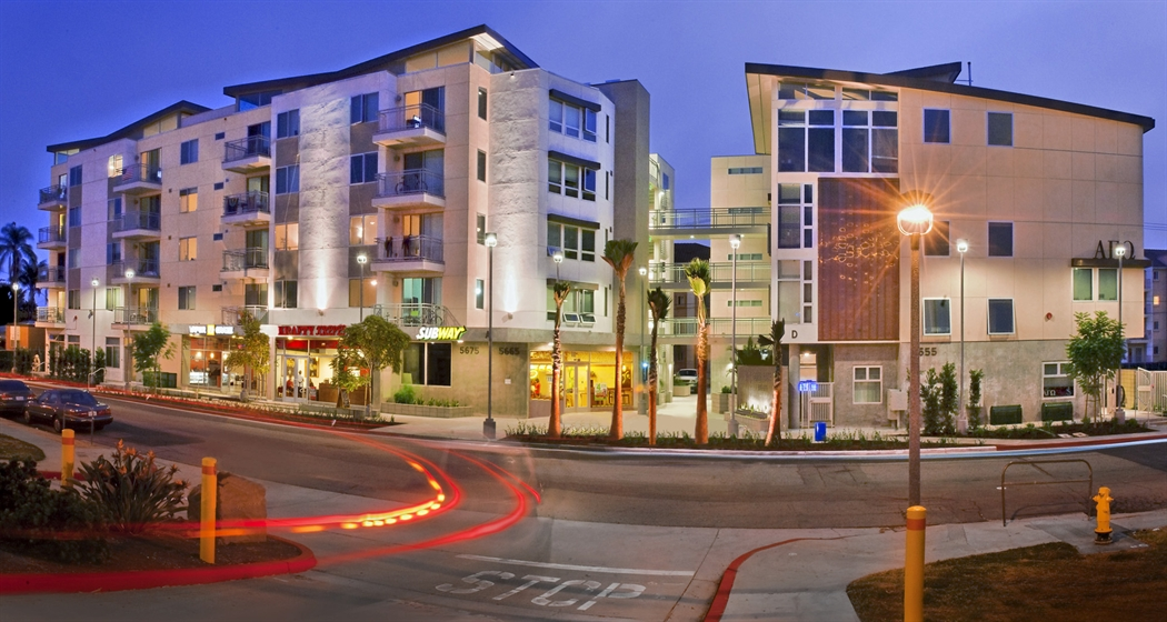 apartments for rent in san diego san diego condo rentals paseo place. Black Bedroom Furniture Sets. Home Design Ideas
