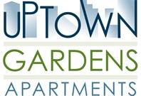 Uptown Gardens