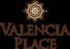 Valencia Place