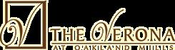 Verona at Oakland Mills