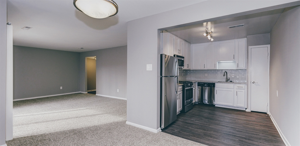 Apartments In Towson Md Versailles Apartments Gallery