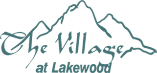 Village at Lakewood
