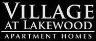 Village at Lakewood