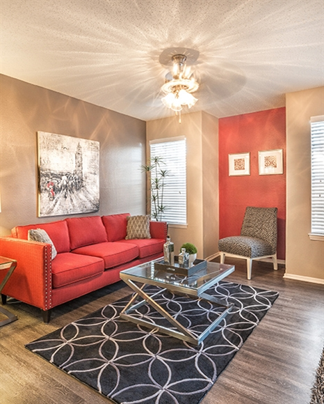 Falcon Trace Apartments: Apartments In Arlington TX