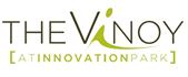 The Vinoy at Innovation Park