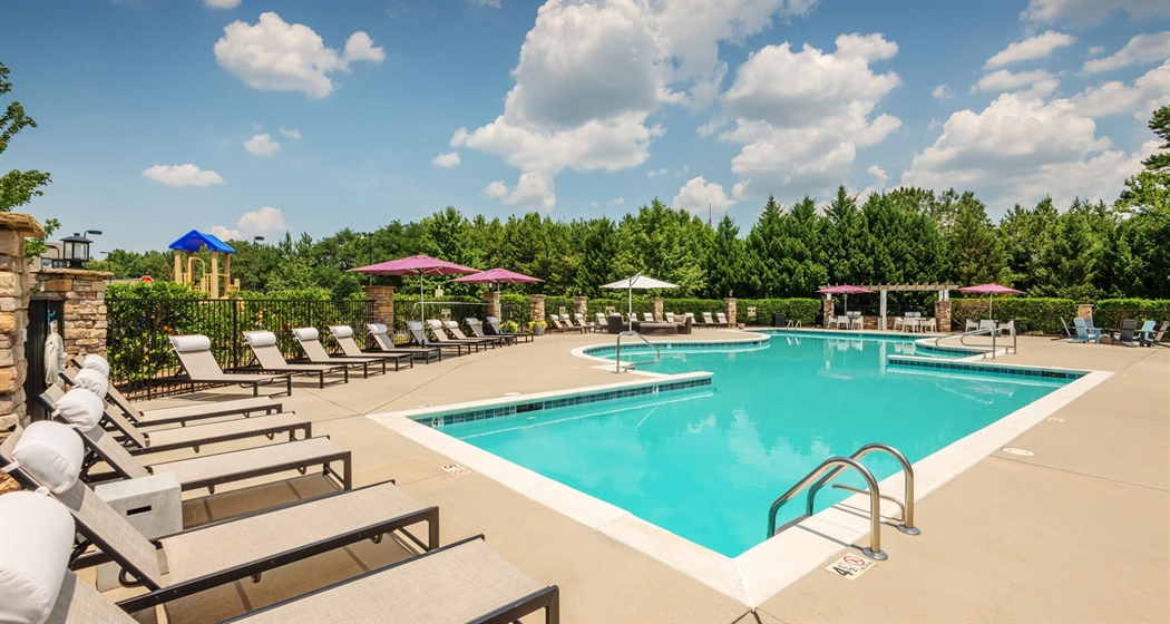 Apartments For Rent Charlotte Nc The Vinoy At Innovation