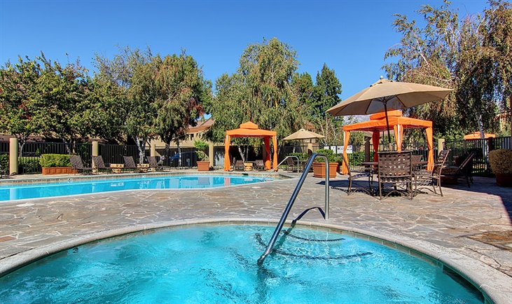 Apartments for rent rancho cucamonga ca waterbrook New homes in rancho cucamonga near victoria gardens