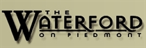 The Waterford on Piedmont