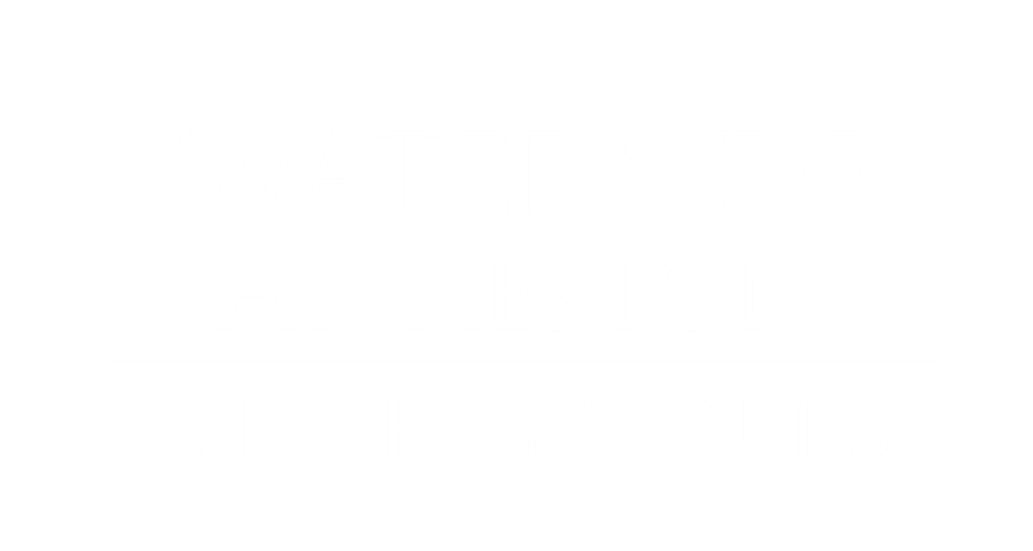 Waterside at Reston