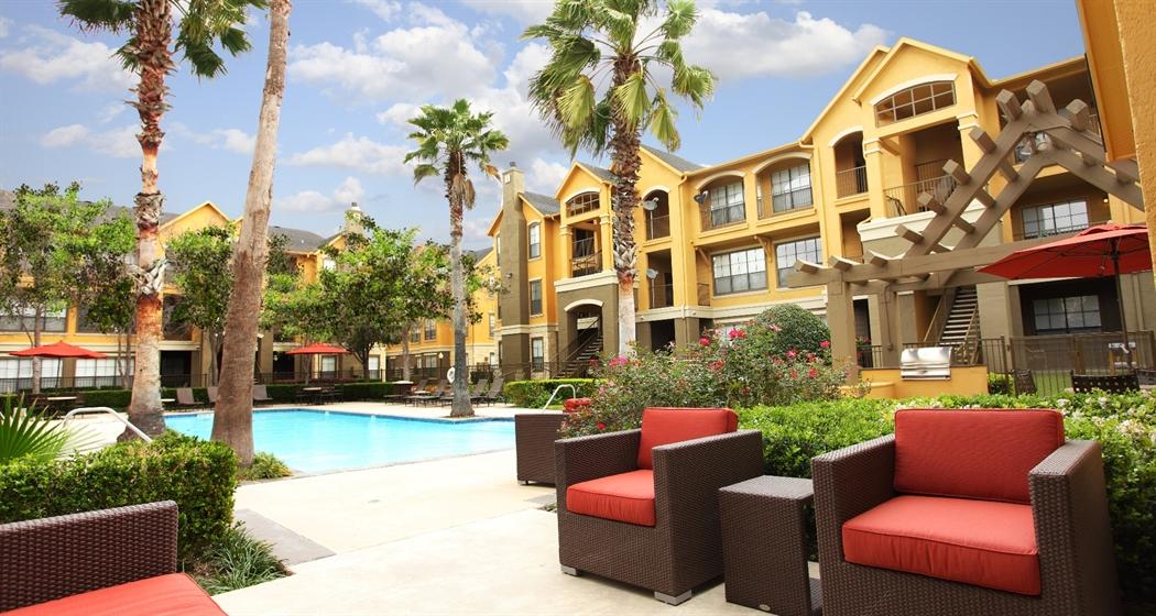 Apartments In Houston Tx Westend On Eldridge