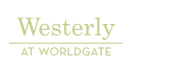 Westerly at Worldgate