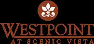 Westpoint at Scenic Vista