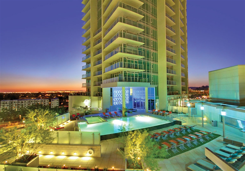apartments for rent in arizona