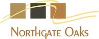 Northgate Oaks