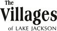 Villages of Lake Jackson