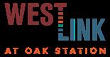 WestLink At Oak Station