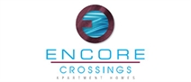Encore Crossings